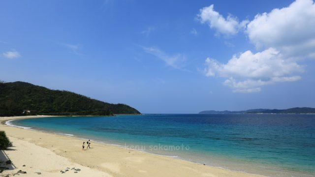 鹿児島 奄美大島