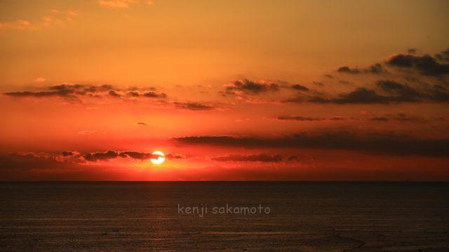静岡 熱海 相模湾