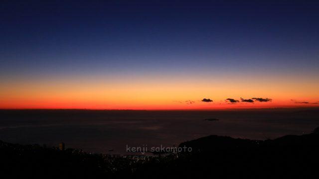 静岡 熱海