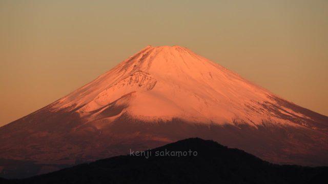 富士山 箱根